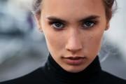 Henna Freckles on Tiktok: Safe or Risky?