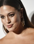Ashley Graham Shares Her Skincare Routine