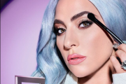 Lady Gaga Launches Nine New Palettes With Haus Labs