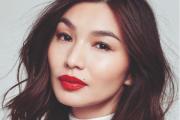 Gemma Chan is the New Face of L'Oréal Paris