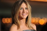 Jennifer Aniston is the New Chief Creative Officer of Vital Proteins