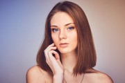 Common Skincare Mistakes Dermatologists Always See