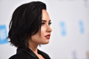 Demi Lovato's Amazing Hair Transformations