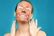 Skincare Shopping: What Dermatologists Are Telling You To Save or Splurge On