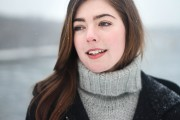 Simple Rules From Dermatologists For Great Winter Skin