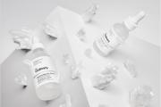 Niacinamide: The Multitasking Hero Ingredient