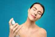 Why Toners Should Be A Part Of Your Skincare Routine