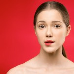 How Dermatologists Deal With Combination Skin
