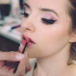 Professional Makeup Artists Reveal Their Best Kept Secrets