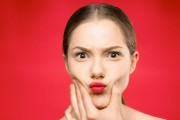 The Things You'd Wish To Know Before Getting Lip Injections
