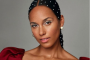 Alicia Keys Launches Keys Soulcare in Partnership with E.L.F. Cosmetics