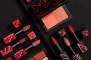 Francois Nars Launches New Capsule Collection in Honor of His Mother Claudette