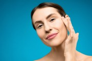 Dermatologists Project The Top Skin Care Trends That We'll Be Seeing In 2021