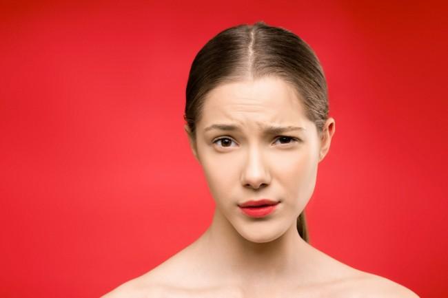 Common Toxic Skincare Ingredients To Avoid