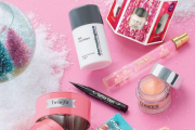 The Top-Selling Beauty Products From ULTA In 2020