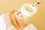 Alternative Acne-Fighting Ingredients To Benzoyl Peroxide and Salicylic Acid