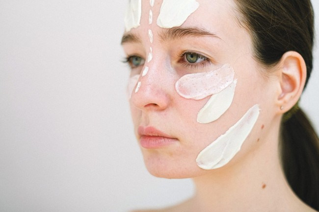 What Do Occlusives in Skincare Products Do For Your Skin?