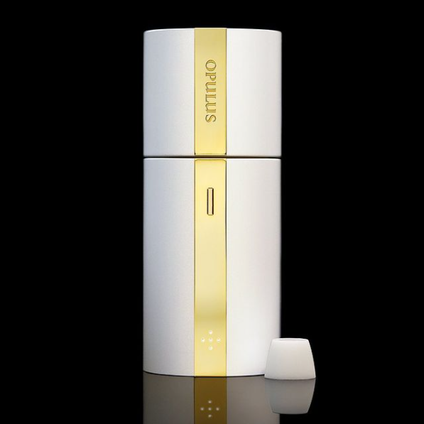 The Opulus Beauty Appliance Will Be The Future of Skincare