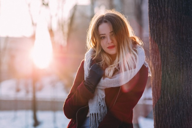 Dermatologists Remind You That Wearing Sunscreen In the Winter Is Crucial
