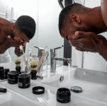A Comprehensive Guide To Skin Care For Men