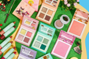 The Colourpop x Animal Crossing Collaboration Will Be Launched On January 28