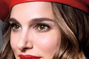 Christian Dior Launches 75 Rouge Dior Refillable Lipsticks With Brand Ambassador Natalie Portman