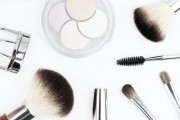 4 Tips for Choosing the Ideal Cosmetics