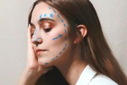 Beauty World News - The Truth About Face Fillers and the COVID-19 Vaccine