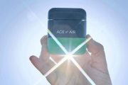 Ace of Air Is A New Beauty and Wellness Brand With Rentable Packaging