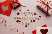 Valentine's Day Gift Ideas Under $25