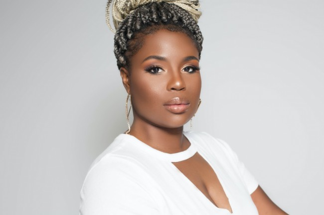 L'Oreal and Ulta Boost Support for Black Beauty Companies