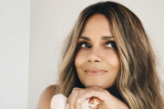 Halle Berry Loves Flawless Cleanse
