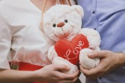 Cool and Useful Valentine Gift Ideas For Men