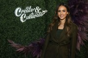 Jessica Alba Shares Her Evening Skincare Routine