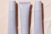 Fenty Skin Will Launch An Eye Cream On February 12