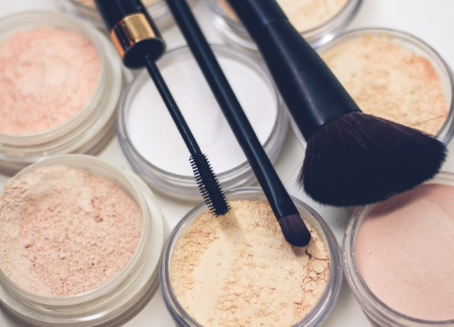 You'll Love These Foundations Under $20