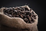 The Science of Caffeine in Skincare Products
