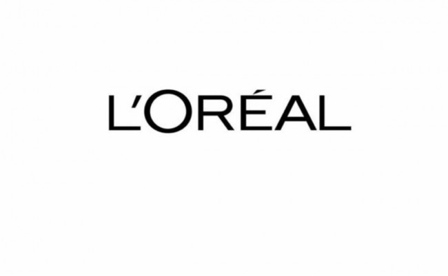 L'Oreal Q4 2020 Earnings Skyrocket from Online Sales